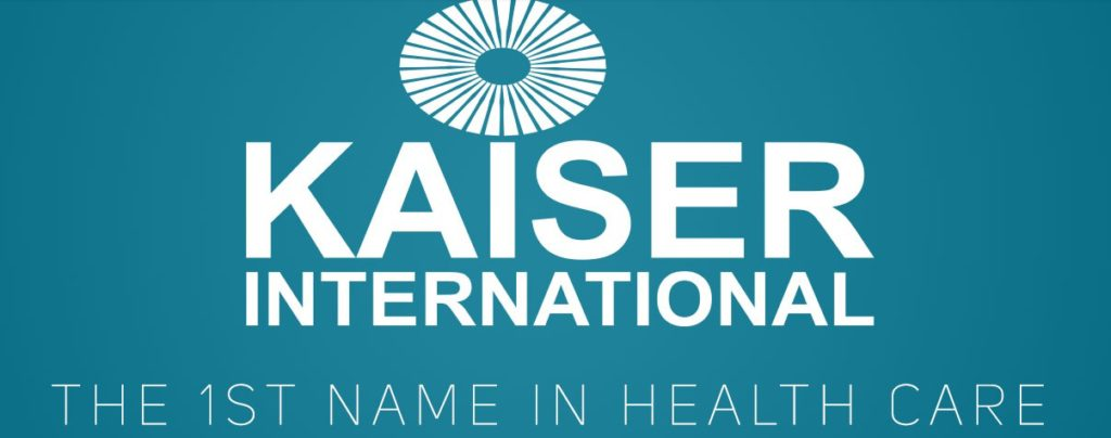 Cebu Kaiser International