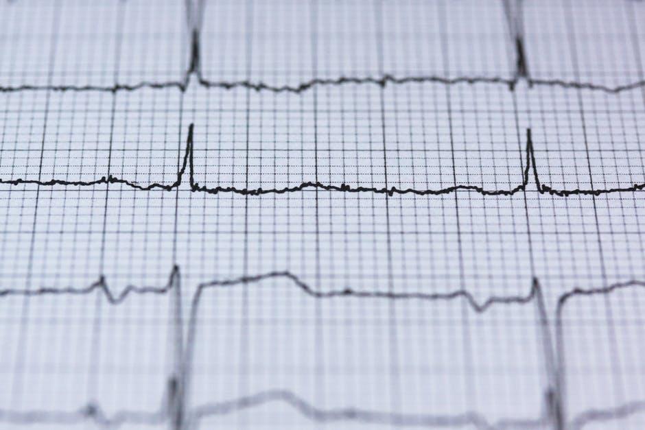 Kaiser cardiology department