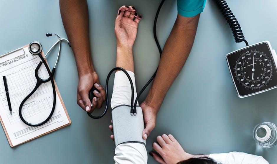 Kaiser medical center consultation services